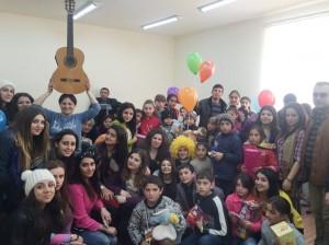 Visita-Khatchardzan-2