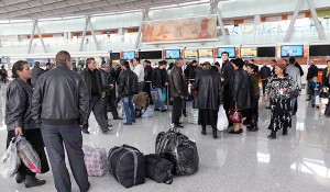 armenia-migracion-zvartnodz