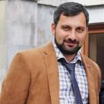 artak-Hambardzoumian