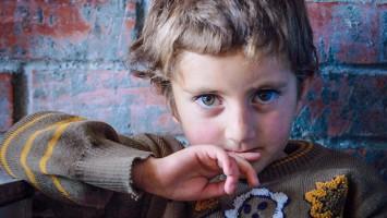 chicos-armenios-2