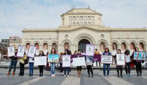 dia-de-l-amujer-armenia