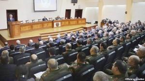 serge-sarkissian-ministerio-de-guerra
