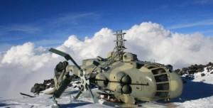 Helicoptero-abataido-1