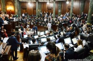 Legislatura-porteña-abril-2016