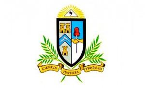 Logo-Masones