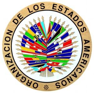 OEA-logo-español