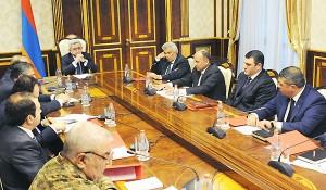 Sarkissian-Consejo-de-Seguridad