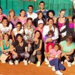 Torneo-tenis-Homenetmen