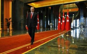 el-nuevo-palacio-del-sultan-erdogan