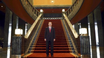 erdogan-palacio