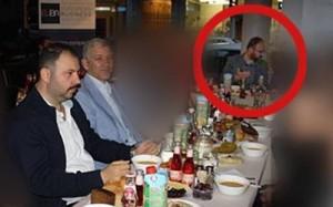 extrema derecha turca suecia