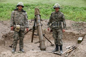 soldados-artsaj-7