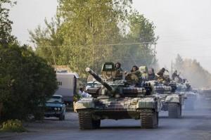 tanques-armenios-van-a-Karabagh