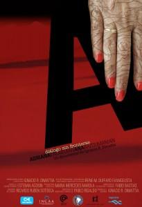A_afiche 1_2012