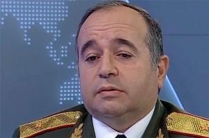 Arshak Karapetyan,