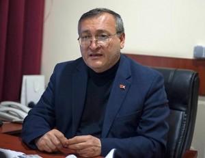 Arthur-Tovmasyan