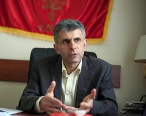 Davit-Ishkhanyan-630x420