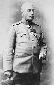 General_Nazarbekian