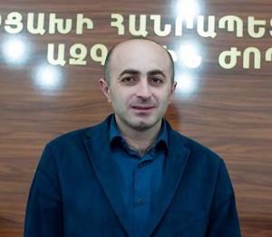Hayk-Khanumyan-1-625x420