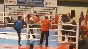 Kung-Fu-Lviv-1