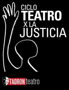 Teatro-Justicia