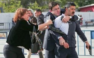 ataque-a-periodista-turco-1