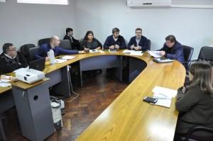 comision legislacion