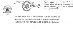 diputados-chile