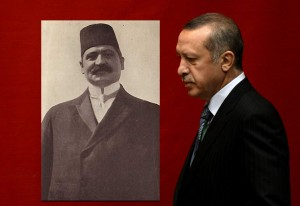 erdogan_Talaat
