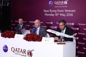 qatar-airlines-armenia-696x464