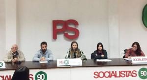 uruguay-uja-socialistas