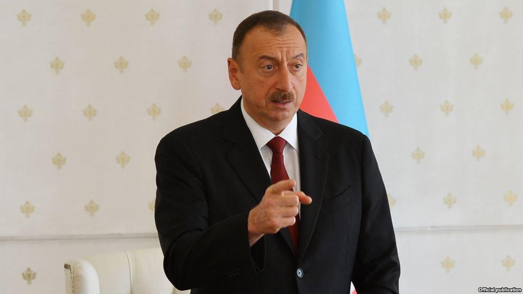 Վհուկների որս՝  ադրբեջանական բանակում.բարձրաստիճան զինվորականների կորուստը դավաճանության արդյունք է. «Ժամանակ»