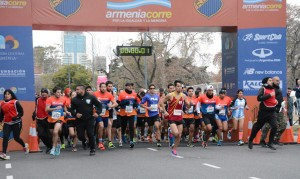Armenia-Corre-1