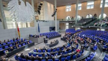 Bundestag-voto-2