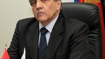 MarioNalpatian_sh