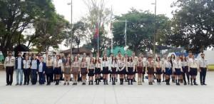 Seminario-Scout