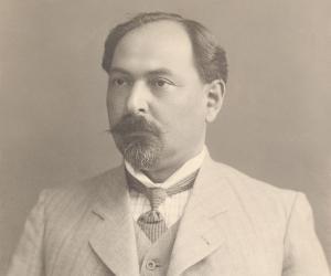 nariman-narimanov-4