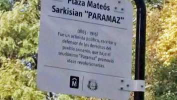 plaza-Sarkissian-Montevideo