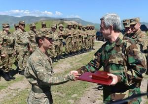 soldado-uja-premiado