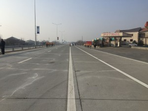 Autopistas corrupcion