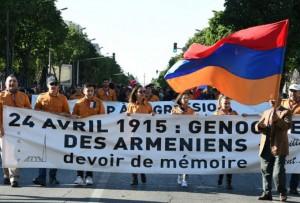 Ley-de-penalización_armenios