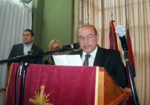 Madagh-V.Lopez-2