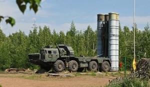 Misiles-rusos