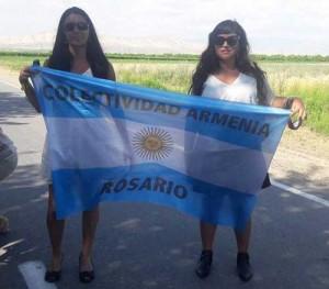 Rosario-6