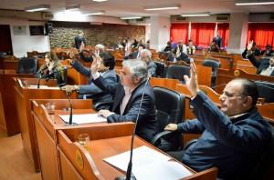 Senado-Catamarca-Ley-26199