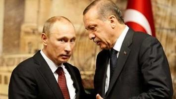 erdogan-y-putin