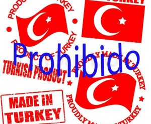 productos-turcos-prohibidos+