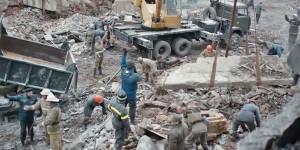 terremoto-1