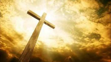 Cristo-evangelicos