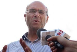 Varuzhan Avetisyan